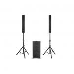 definitive-audio-vortex-600