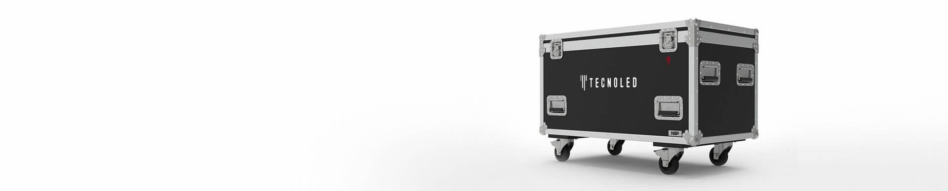 aluguer_equipamentos_audiovisuais